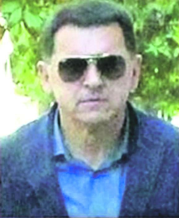 Slobodan Kascelan foto Vijesti.me