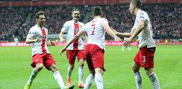 Nie uwierzycie! Polska na wysokim miejscu w rankingu FIFA