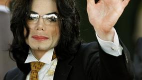 """Michael Jackson """"Xscape"""" - nowa płyta w przedsprzedaży"""