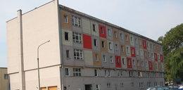 Dramat krakowskich lokatorów. Żyjemy w ruderach!