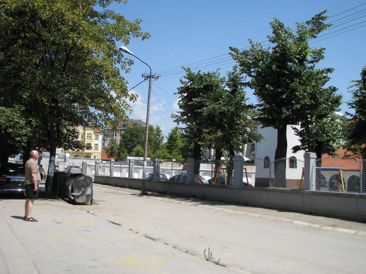 649537_leskovac-sirene050815ras-foto-jovan-jovic