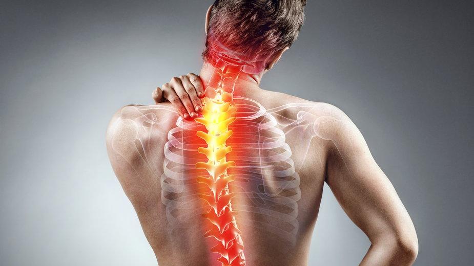 Dolegliwość nie tylko bolesna, ale i niebezpieczna dla zdrowia. Co robić?