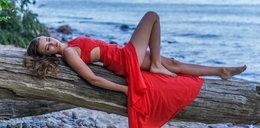 Karolina walczy o koronę Miss Lata Faktu 2016