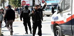 Jej mąż zginął w Tunezji. Wdowa walczy z biurem podróży