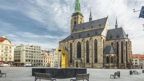 Pilzno: Europejska Stolica Kultury 2015