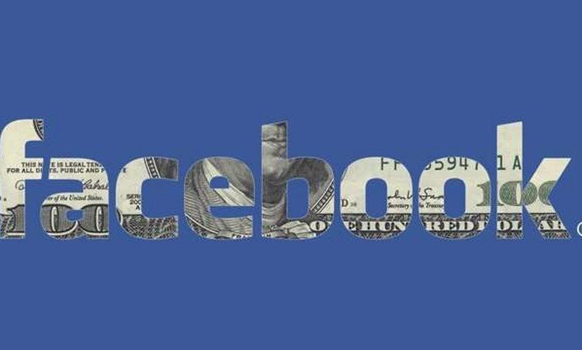 Albańczyk pozwał Facebooka. Chce pół miliona dolarów za usunięte konto