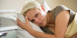 """""""Na Wspólnej"""". Ilona rozpoczyna chemioterapię. Zaskakujące odwiedziny"""
