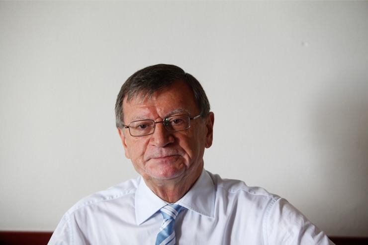 Aleksandar Boričić