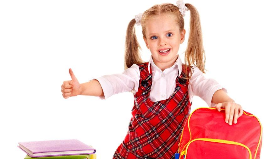Najbardziej przydatne artykuły szkolne na rozpoczęcie roku