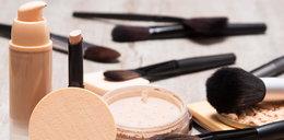 Jak długo można używać danego kosmetyku?