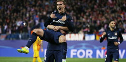Liga Europy. Remis w Londynie, wygrana Olympique
