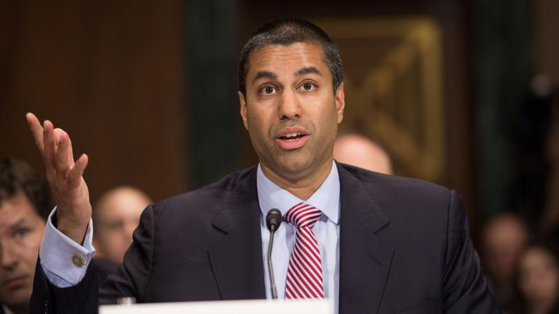 """Koniec z neutralnością internetu - """"wolność internetu"""" odzyskana"""