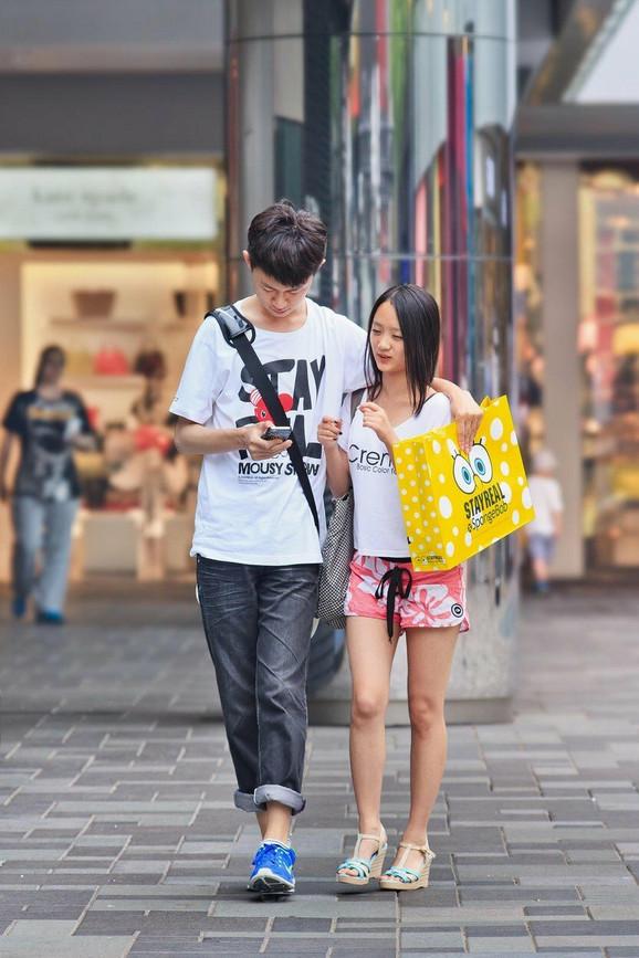 Ruralna Kina mladima iz grada deluje egzotično