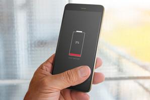 Kako da vam baterija na telefonu traje šest sati duže