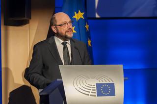 Wybory w Saarze: Martin Schulz przegrywa z Angelą Merkel