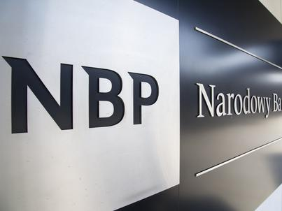 NBP opublikował najnowszą prognozę wzrostu gospodarczego i inflacji na 2017 rok