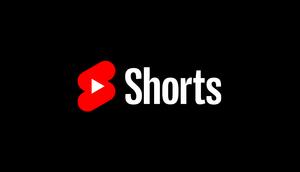 YouTube Shorts. Courtesy