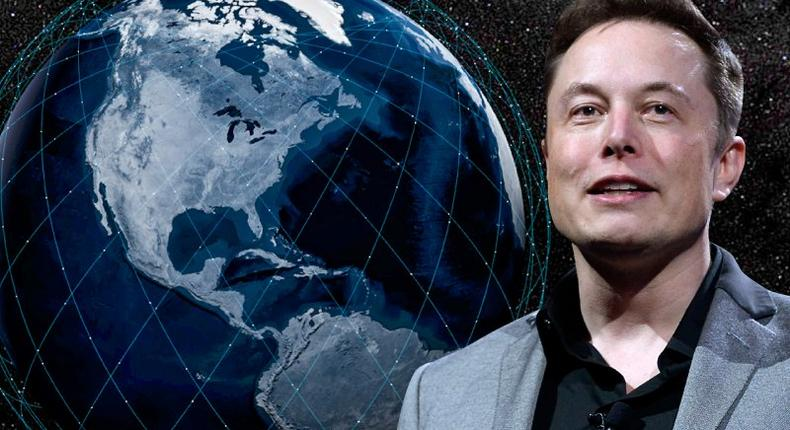 As CEO of Tesla, SpaceX, and The Boring Company, Elon Musk has a lot of things to do daily. He manages to stay on top of everything by using some interesting productivity hacks.