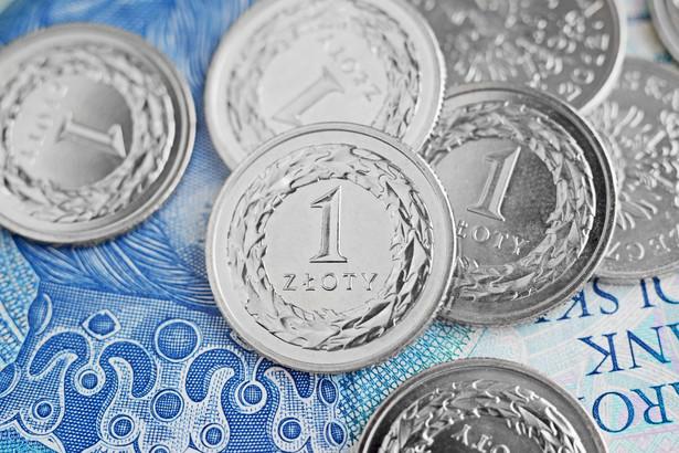 Resort finansów podał, że minister finansów Mateusz Szczurek zapoznał się z ustaleniami kontroli KPRM w sprawie dotyczącej publikacji ustawy o zagranicznych spółkach kontrolowanych