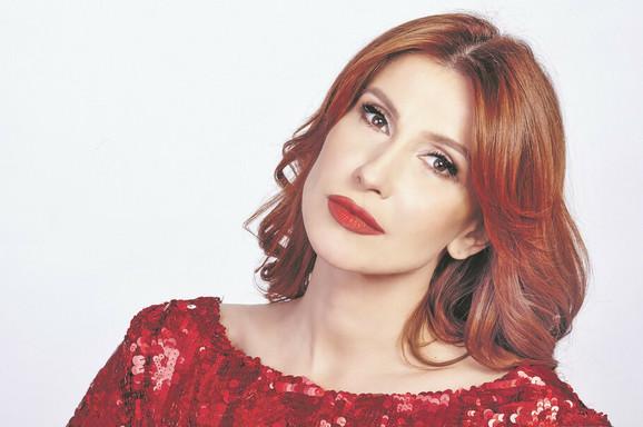Snežana Dakić