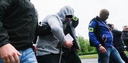 Nowe ustalenia prokuratury ws. optyka Tomasza M. z Sosnowca. Czy miał związek ze śmiercią bratanicy?