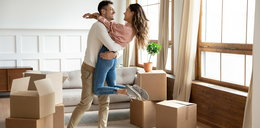 Chcesz kupić mieszkanie? Eksperci mówią, kiedy będzie najtaniej
