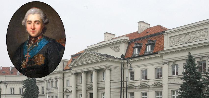 Ten prymas Polski był niewierzący, miał kochanki i dzieci, a nawet… burdel? Tak mówi Terlikowski