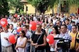 protest suboticana zbog zatvaranja os milos crnjanski_040618_RAS_foto Biljana Vuckovic 002