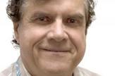 Dr Džordž Tindal