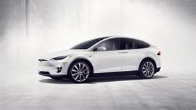 Tesla nie chce, by jej autonomiczne auta służyły do zarabiania na podwózkach