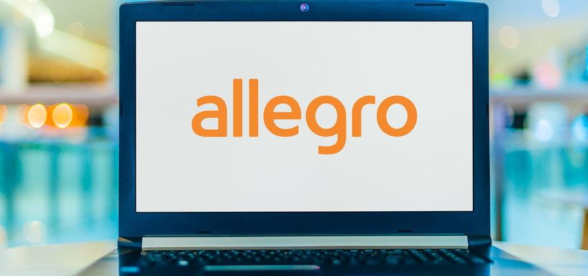 Ważne zmiany na Allegro. Tak będziesz mógł anulować zakupy