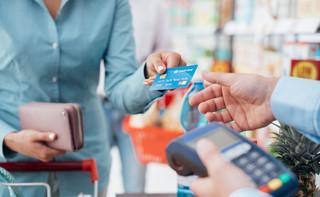 Limit płatności bezdotykowych do 100 zł bez PIN? MF chce przyspieszenia prac w związku z koronawirusem