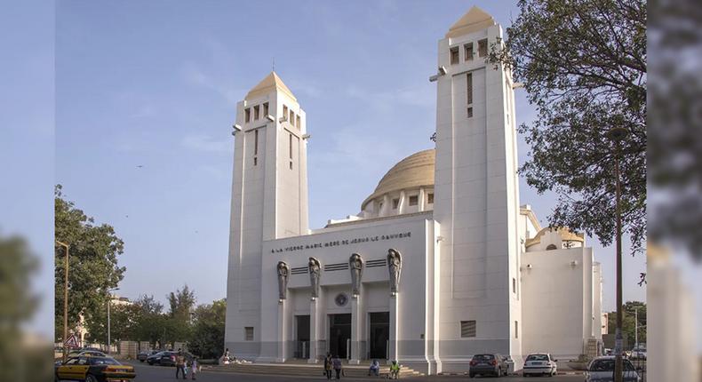 cathedrale-dakar-eglise-catholique
