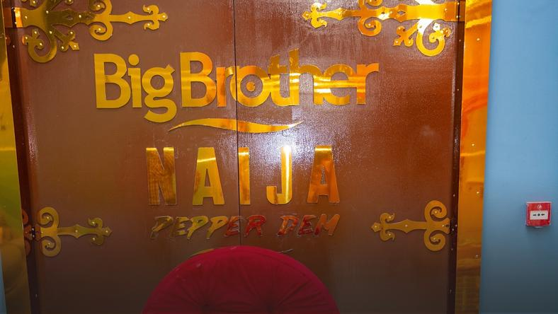 15 housemates have won a total of 19 coins in the BBNaija 2019 house. [Multichoice Nigeria]