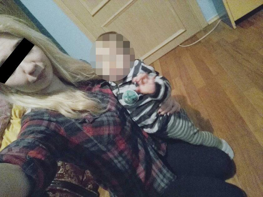 Wielkopolskie: Zabójstwo w Chodzieży. Matka udusiła dziecko