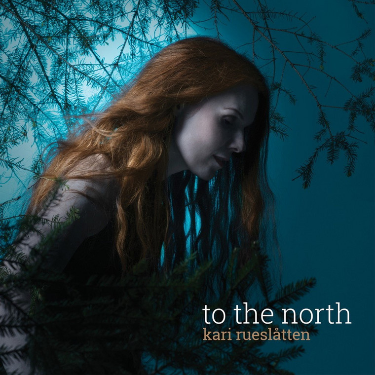 "Kari Rueslatten – ""To The North"""