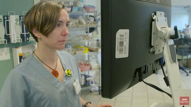 Sa preciznošću od 96 odsto možemo da predvidimo kada postoji velika verovatnoća da će pacijent umreti, tvrde naučnici