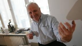 Polscy dziennikarze muzyczni. Paweł Brodowski: polski jazz jest skarbem narodowym