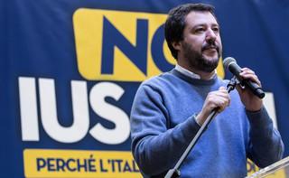 Wybory we Włoszech: Antysystemowcy na czele. Co to oznacza dla Europy?