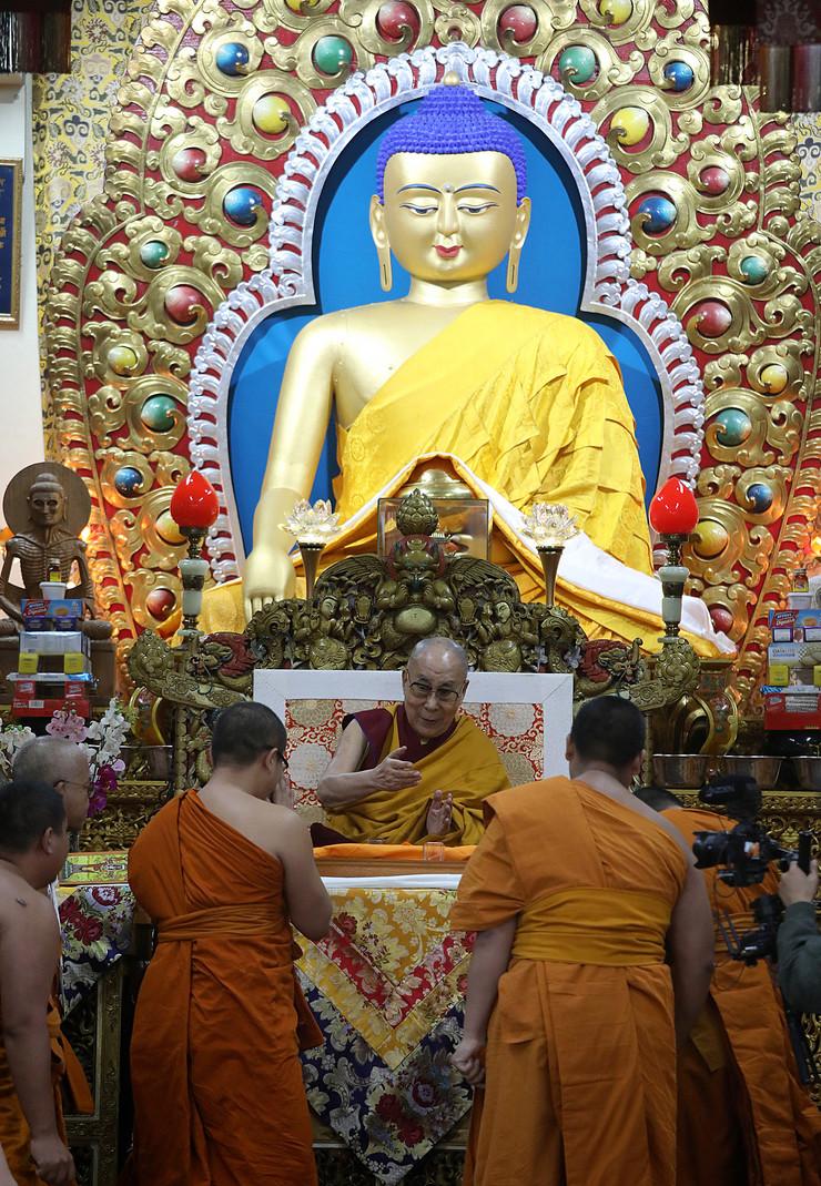 Dalaj Lama03