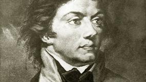 Prawdziwa twarz Tadeusza Kościuszki