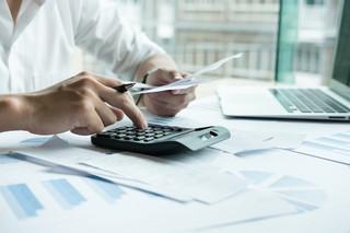Na koniec roku trzeba zrobić test na utratę wartości aktywów niefinansowych