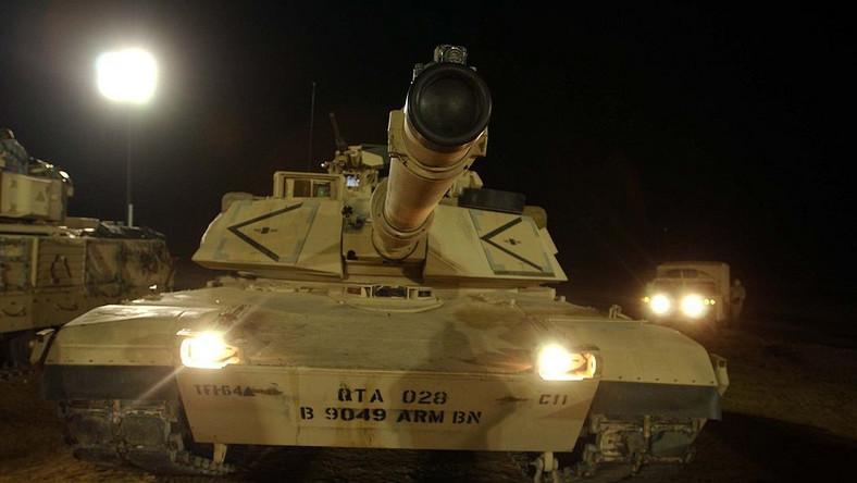 Jeden z najlepszych czołgów świata doskonale sprawdzający się w warunkach bojowych. Jego wartość szacuje się na 8,5 mln dolarów za sztukę.
