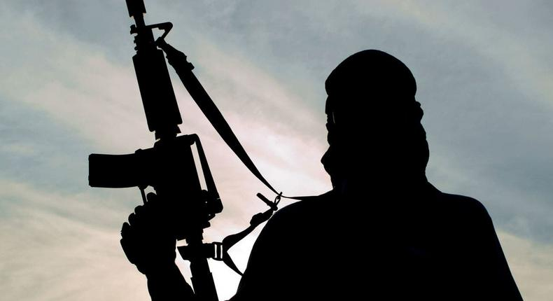 Gunmen allegedly abduct minor, 3 others in Ekiti, police say only 2 were abducted. (Vanguard)