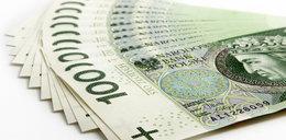 Pieniądze w bankach nie są już bezpieczne