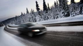 Przegląd auta przed zimą - na co zwrócić uwagę?