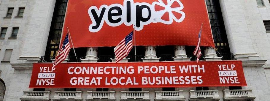 Yelp connecting 2123