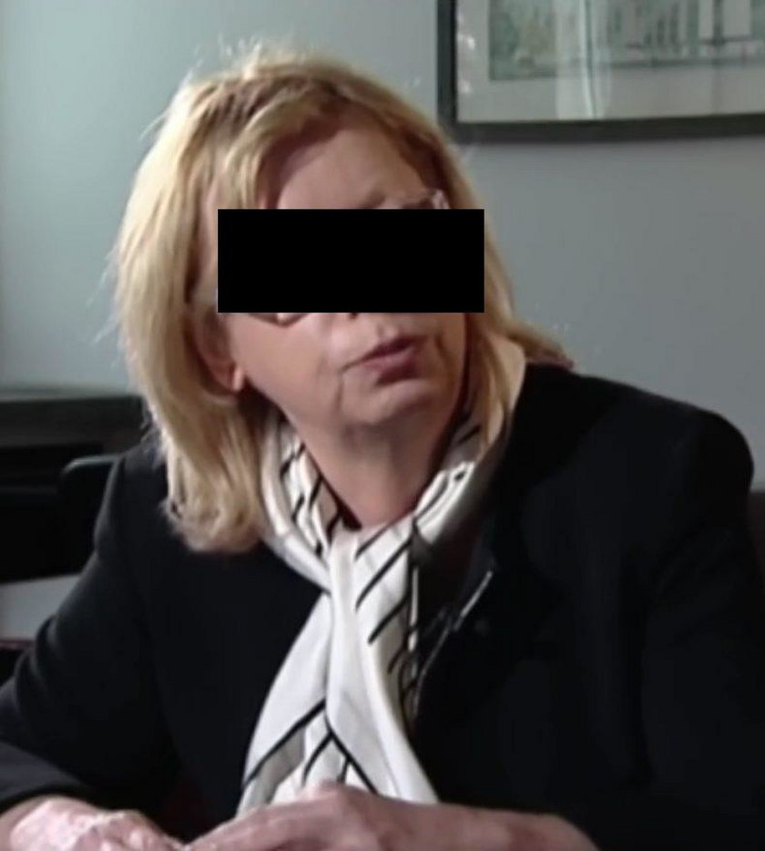 Oszuści z grupy prezentera TVP drwią z prokuratury!