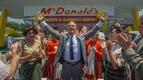 """""""The Founder"""": Michael Keaton jako założyciel restauracji McDonald's"""