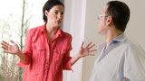 Dlaczego rozpadają się małżeństwa? Zobacz 20 powodów